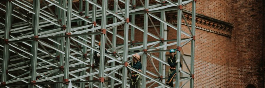landscape-natural-structure-scaffolding-architecture-iron-1418919-pxhere.com